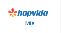 O plano de saúde Hapvida Mix possui cobertura para exames, internações, clinicas e cirúrgicas em todas as especialidades médicas. O plano de saúde Hapvida Mix possui cobertura para consultas médicas, […]